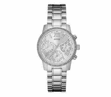 Guess Mini Sunrise - W0623L1