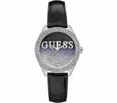 Guess Glitter Girl - W0823L2