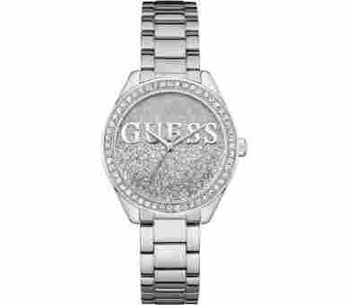 Guess Glitter - W0987L1