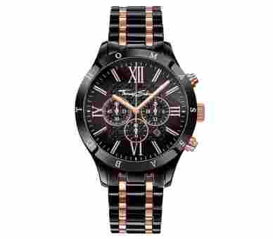 Thomas Sabo Rebel Urban - WA0196-268-203