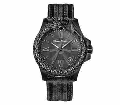 Thomas Sabo Rebel Icon - WA0230-213-203