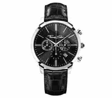 Thomas Sabo Rebel Spirit Chrono - WA0242-218-203