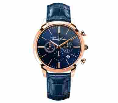 Thomas Sabo Rebel Spirit Chrono - WA0243-270-209