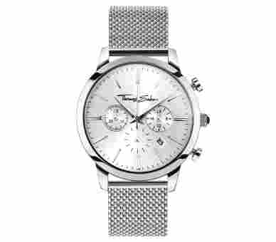 Thomas Sabo Rebel Spirit Chrono - WA0244-201-201