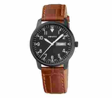 M-Watch Drive - WBD.90320.LG