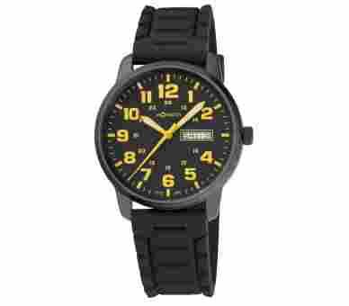 M-Watch Drive - WBD.90320.RB