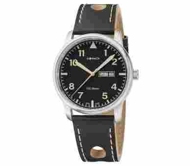 M-Watch Aero - WBL.19320.LB