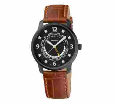 M-Watch Aero - WBL.90220.LG