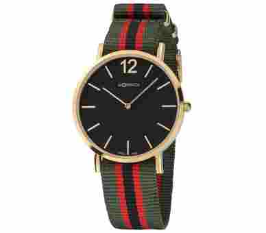 M-Watch Smart Casual - WRG.34120.NF