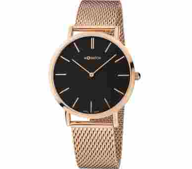 M-Watch Smart Casual - WRG.34120.SZ