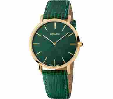 M-Watch Smart Casual - WRG.34160.LF
