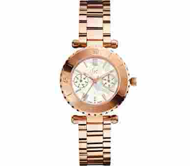 Guess Collection Diver Chic - X35011L1S