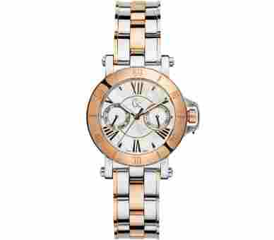 Guess Collection Femme - X74002L1S