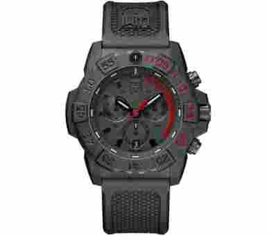 Luminox Navy Seal 3580 Series Chronograph - XS.3581.EY