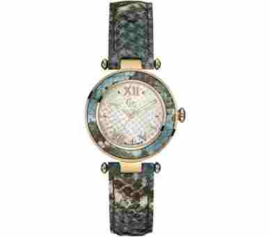 Guess Collection Ladychic - Y10002L1