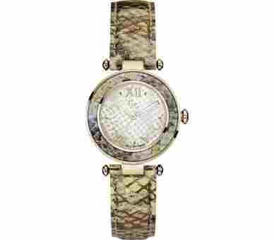 Guess Collection Ladychic - Y10003L1