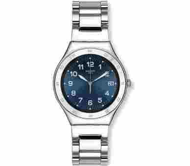 Swatch Blue Pool - YGS474G