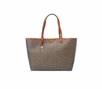 Fossil Rachel Tote - ZB7263080