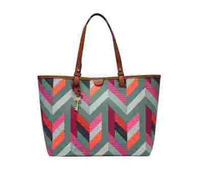 Fossil Rachel Tote - ZB7263937