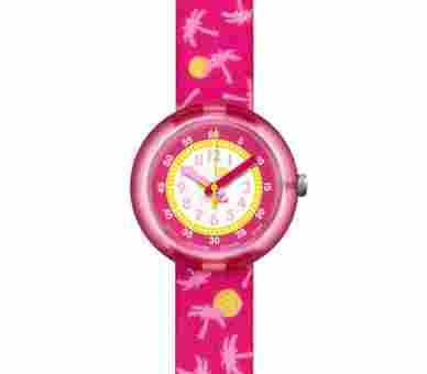 Flik Flak Pink Summer - FPNP010