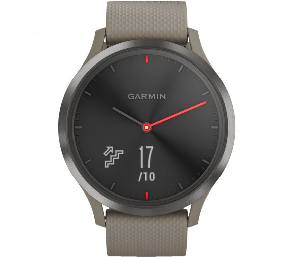 Garmin Vívomove® HR Sport - 010-01850-03