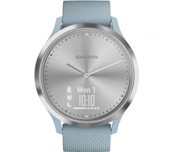 Garmin Vívomove® HR Sport - 010-01850-08