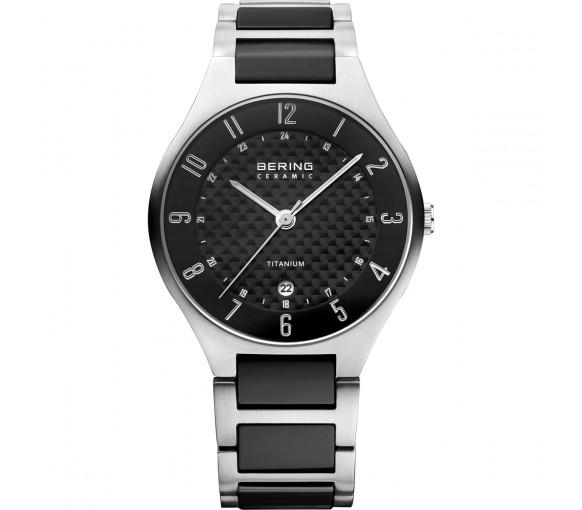 Bering Titanium - 11739-702
