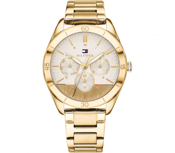 Tommy Hilfiger Gracie - 1781883