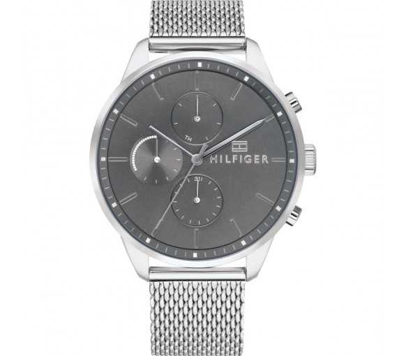 Tommy Hilfiger Chase - 1791484