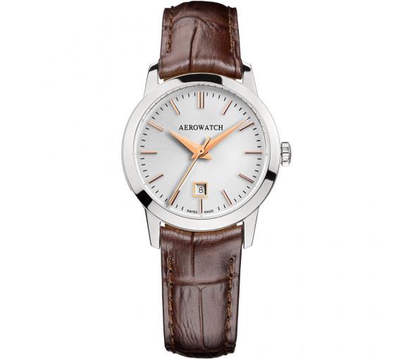 Aerowatch Les Grandes Classiques - A 17973 AA02