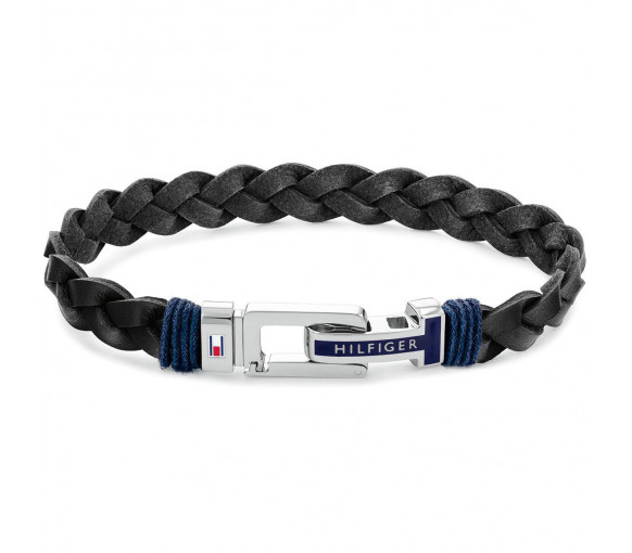 Tommy Hilfiger Casual - 2790307