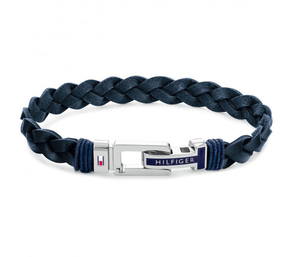 Tommy Hilfiger Casual - 2790308
