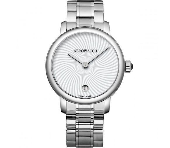 Aerowatch Renaissance Elegance Women - A 42938 AA18 M