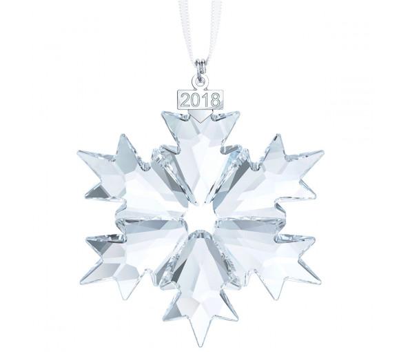 Swarovski Annual Edition Ornament 2018 - 5301575