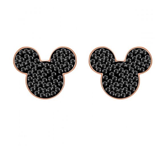 Swarovski Mickey & Minnie Ohrstecker - 5435137