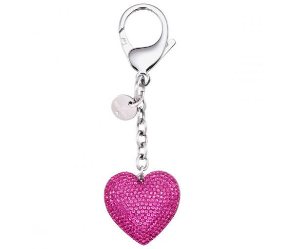 Swarovski Lovely Schlüsselring - 5458417