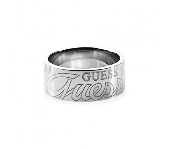 Guess Steel Ring - USR80904