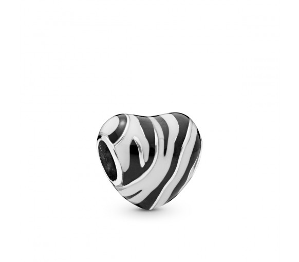 Pandora Heart Charm - 798056ENMX