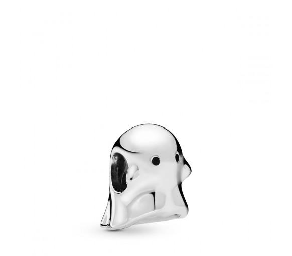 Pandora Ghost Charm - 798340EN16