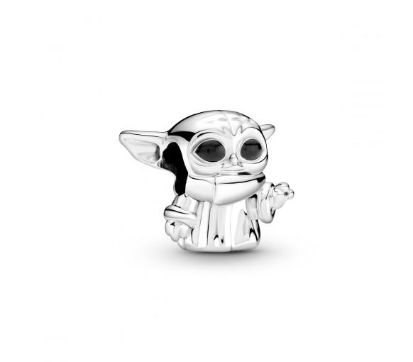 Pandora Star Wars The Child Charm - 799253C01
