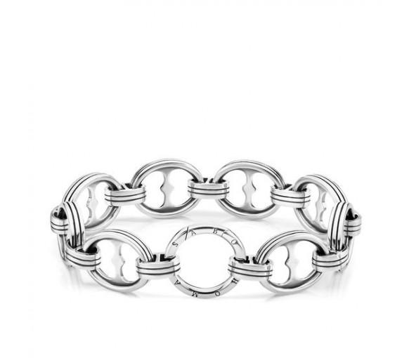 Thomas Sabo Armband - A1794-637-21