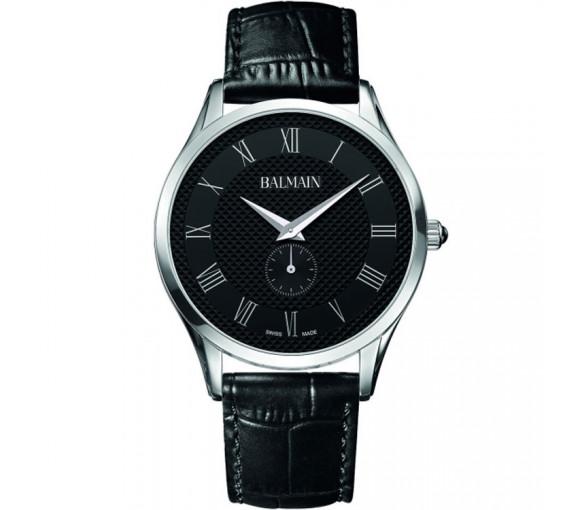 Balmain Classic R Gent Small Second - B1421.32.62
