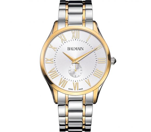 Balmain Classic R Gent Small Second - B1422.39.12