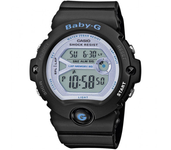 Casio Baby-G - BG-6903-1ER