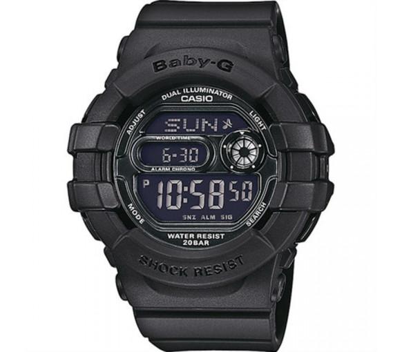 Casio Baby-G - BGD-140-1AER
