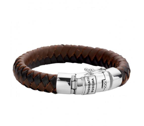 Buddha Armband Ellen.Buddha To Buddha Helen Kirchhofer