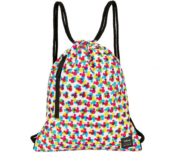 Nixon Everyday Cinch Bag - C2429-3099-00