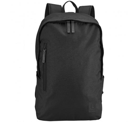 Nixon Smith Backpack SE II All Black - C2820-001-00