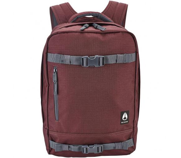 Nixon Del Mar Backpack II Port - C2826-2990-00