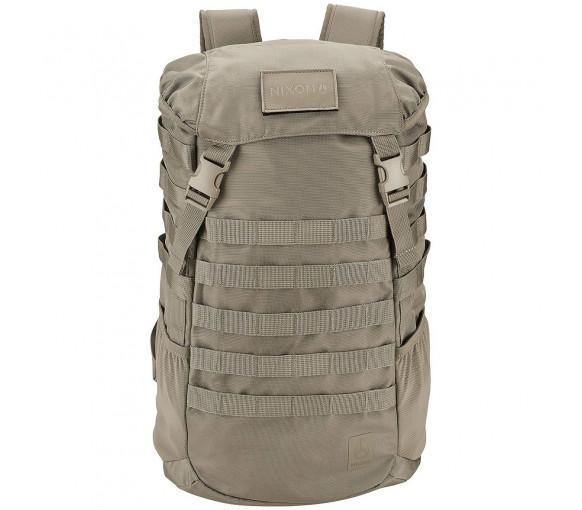 Nixon Landlock Backpack GT Covert - C2903-2989-00